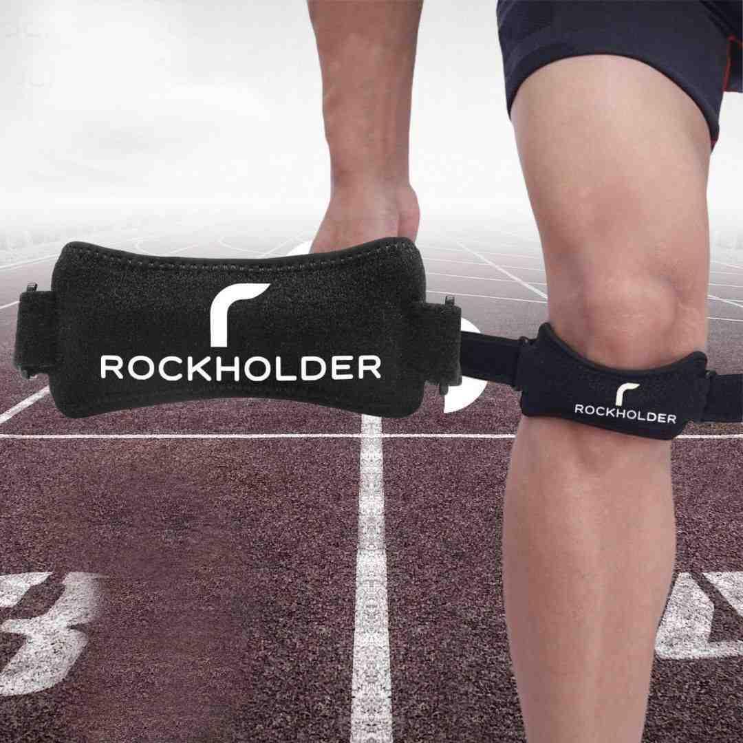 knee support for running
