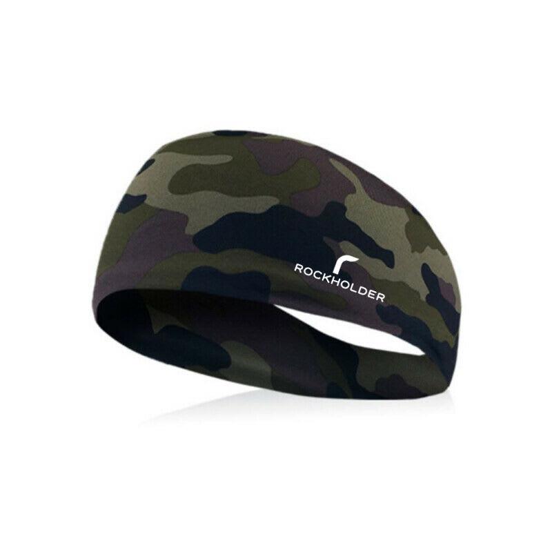 mens workout headbands