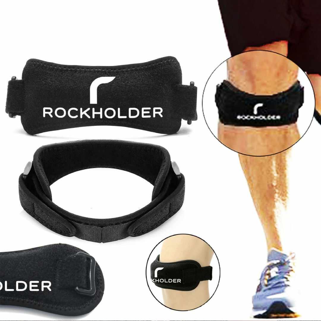 knee sleeves for running