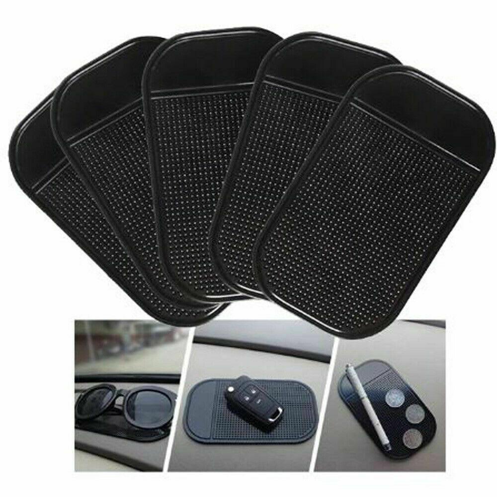 car dashboard mat