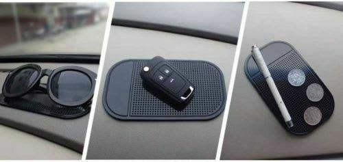 non slip mat for car