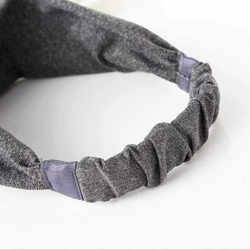 cardio headband