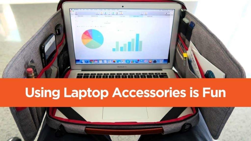 Using Laptop Webcam Covers