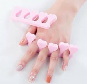 Toe Separators Uk