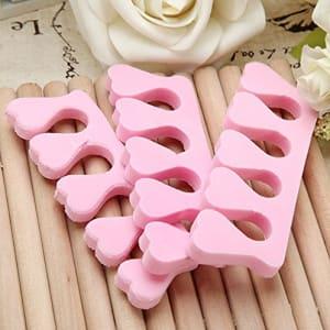 Pinky Toe Separator