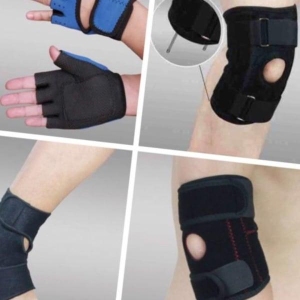 Brace Orthopaedic
