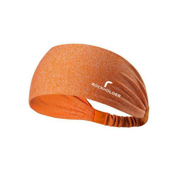 elastic headbands for women