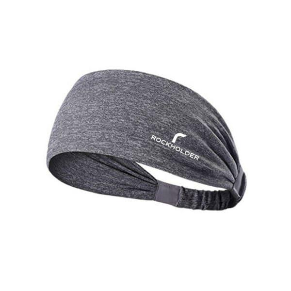 Mens Sweat Headbands