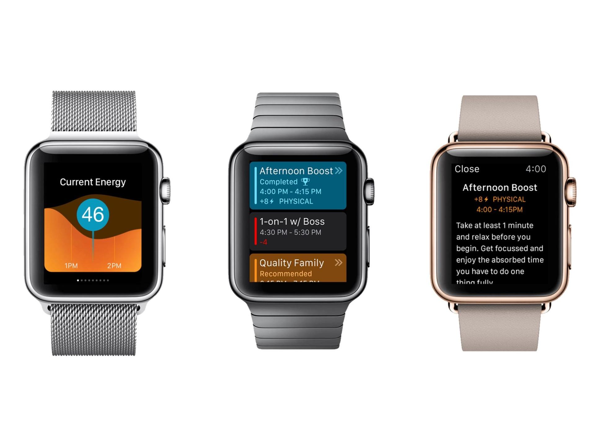Energi-App-3-Screens-AppleWatch-Rocksauce-Studios