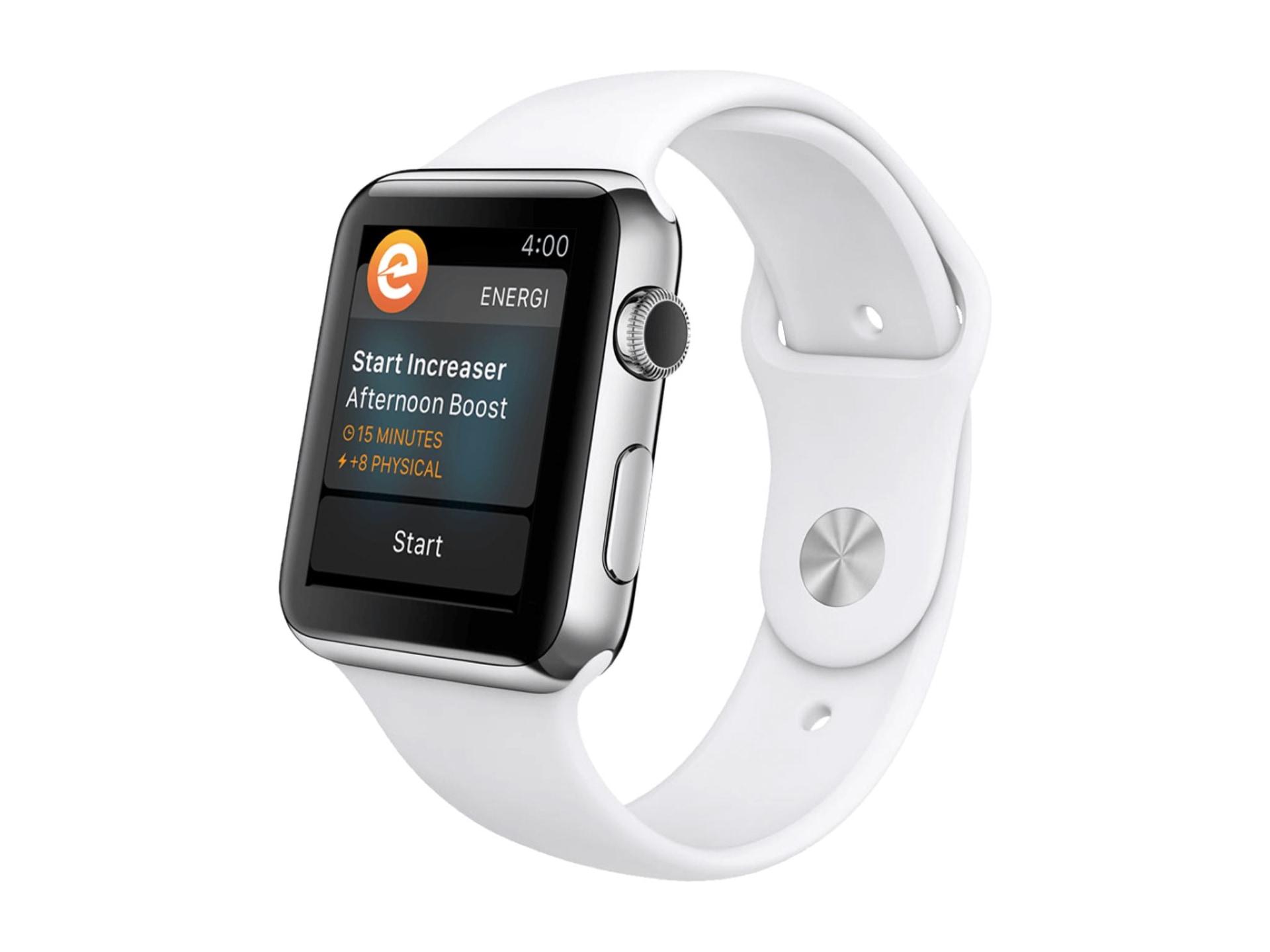 Energi-App-on-AppleWatch-Rocksauce-Studios
