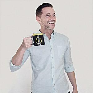 Chris Lindenmayer, Creative Director Rocksauce Studios