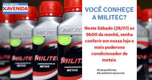 Avenida_Militec