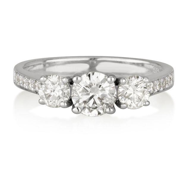 טבעת אירוסין ג'וזיפן