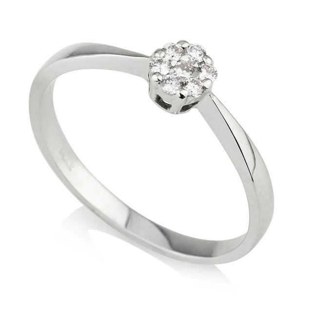 טבעת אירוסין ג'יזל