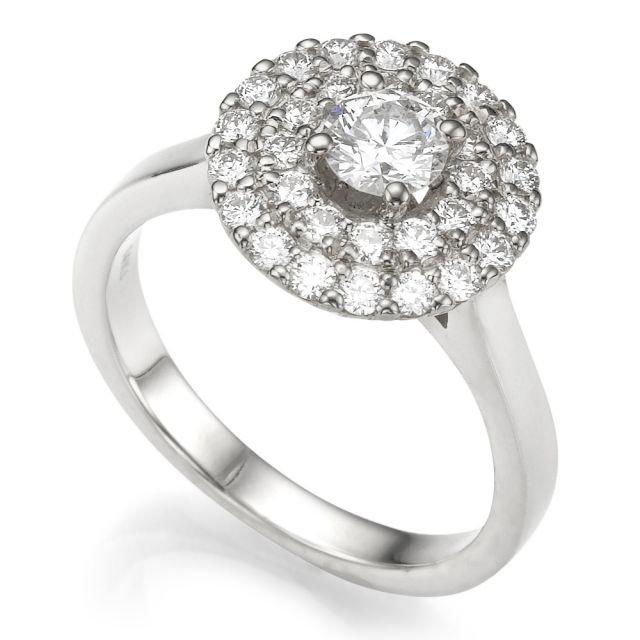 טבעת אירוסין תבל