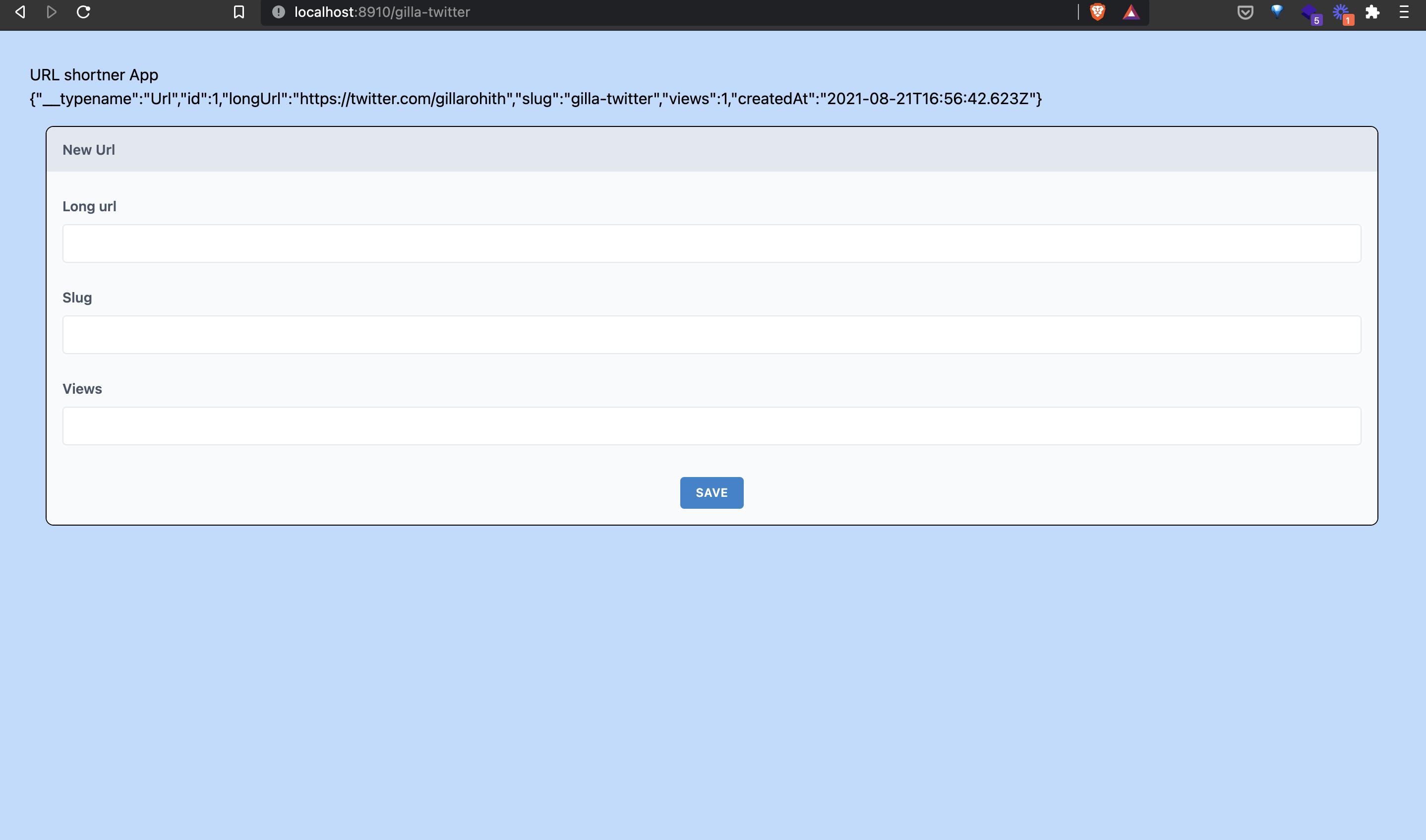https://res.cloudinary.com/rohith-gilla/image/upload/v1629723173/Blog/RedwoodJS/Screenshot_2021-08-23_at_6.22.46_PM_c7yzxh.png