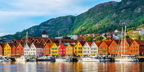 Bergenbanan