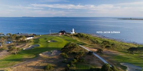 Golf Gotland
