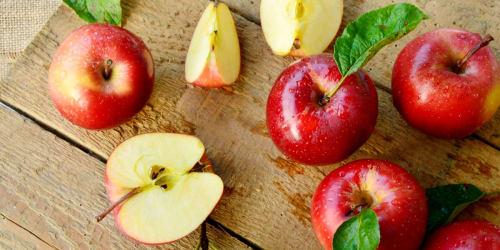 Kiviks äppelmarknad