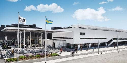 IKEA-museet