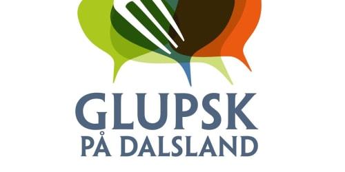 GLUPSK på Dalsland