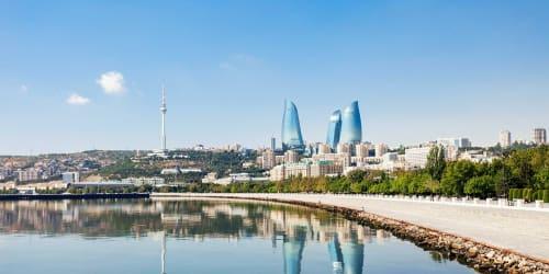 Azerbajdzjan