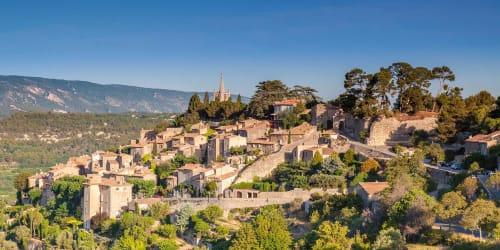 Cykel Provence