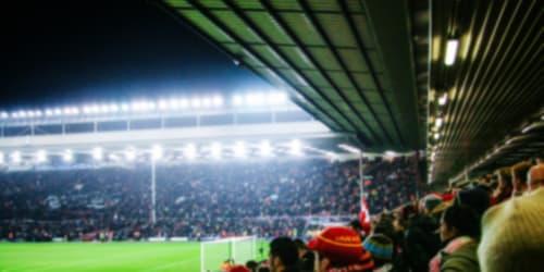 Liverpool med Hysén