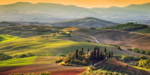 Piemonte vinresa