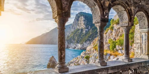Stora Italien