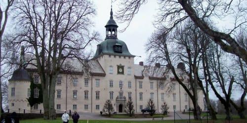 Kobergs slott