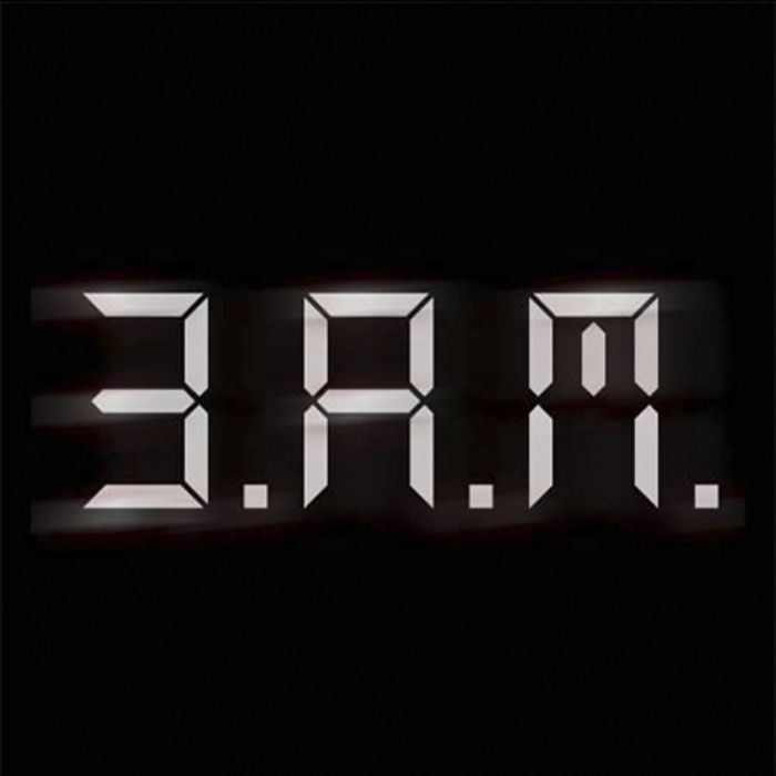 Image result for 3am