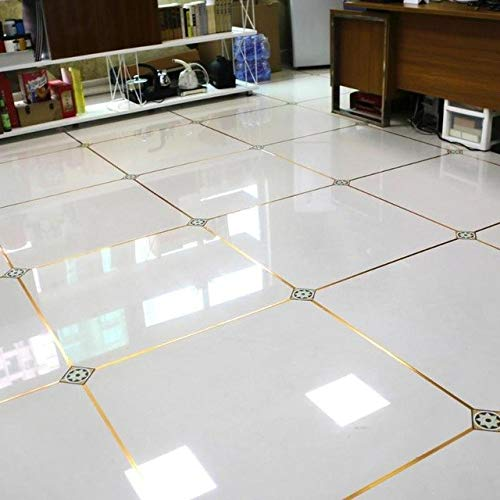 Foil Floor Line Sticker Wallpaper Online India From Indian Vendors At Rollinglogs