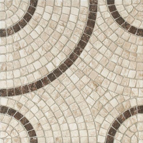 CUSTOM MADE Outdoor Floor Tile, 20-25 And 25 Mm Online India From Indian Vendors At RollingLogs.