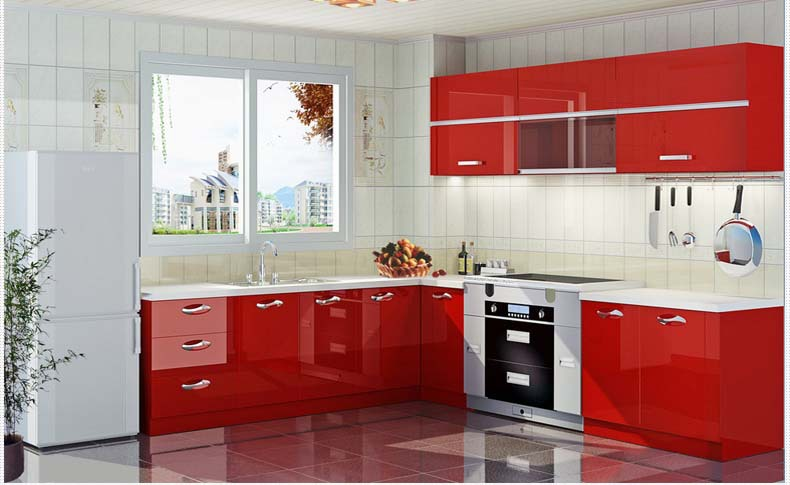 Kitchen Wooden Cupboard Designs For Bedrooms Indian Homes
