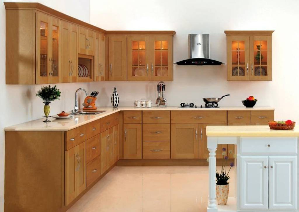 Kitchen Cabinets Indian Style,Basketball Logo Designs