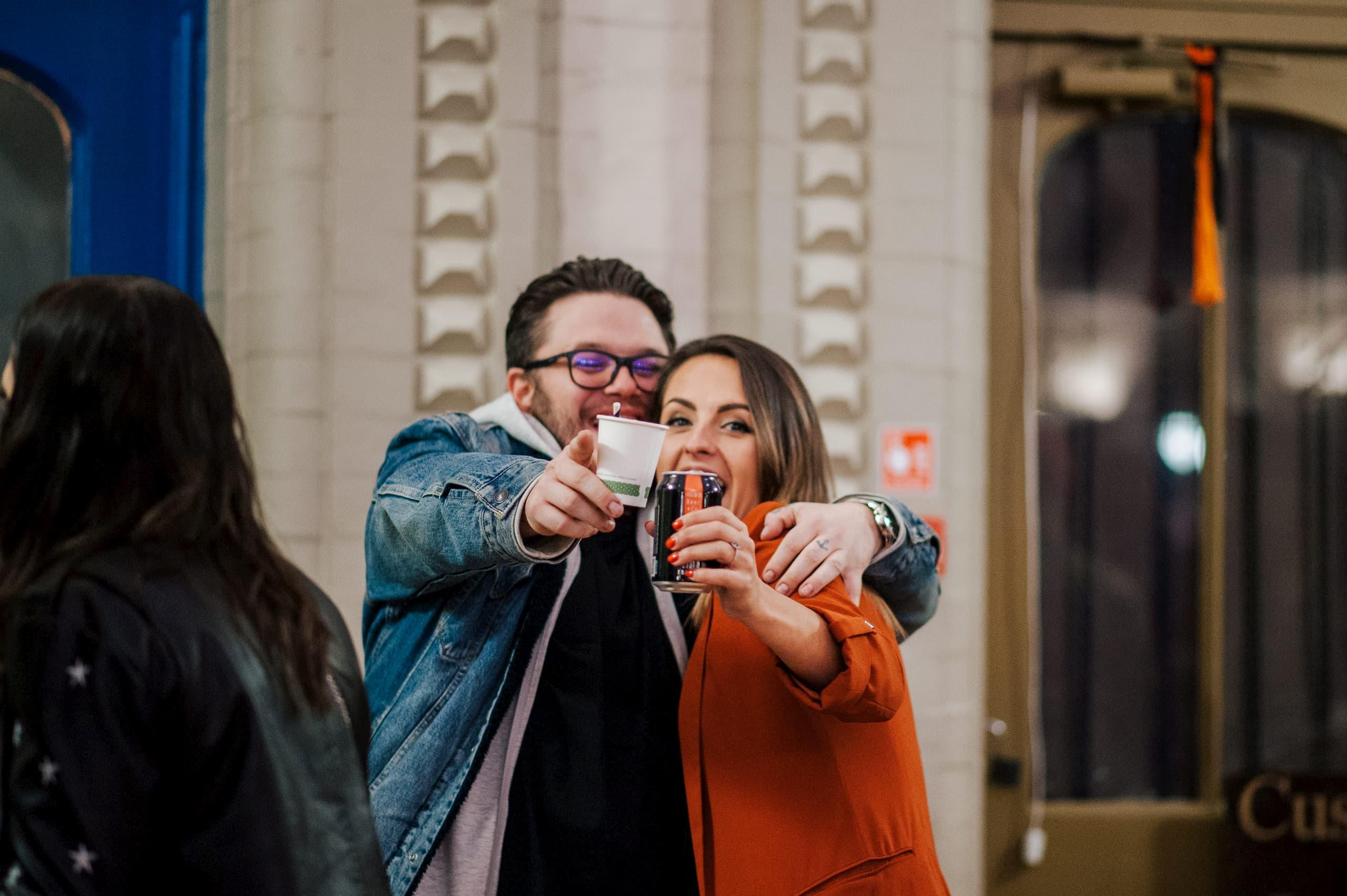 Leeds Rum Fest 2019