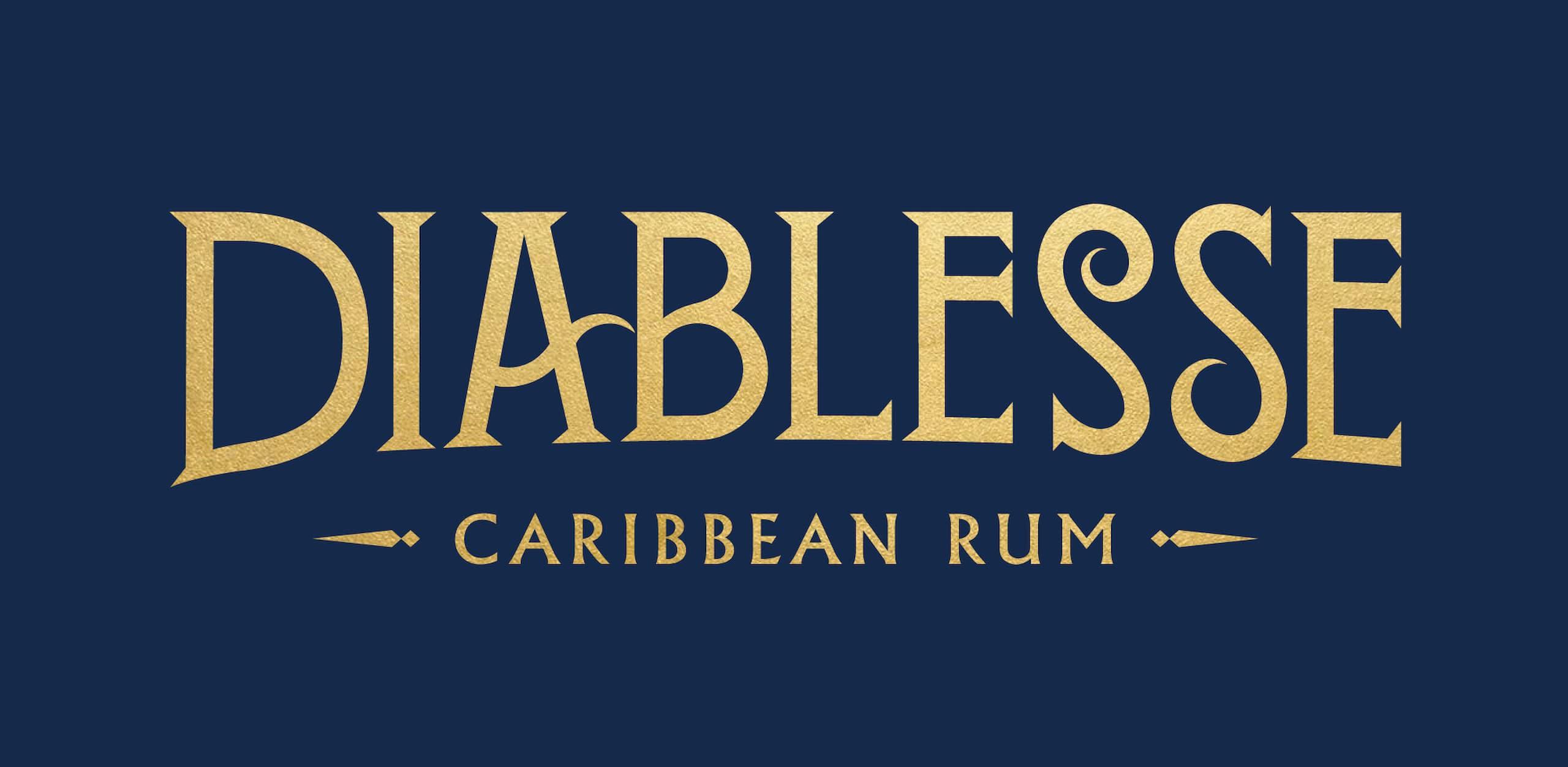 Diablesse Rum Masterclass