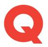 Logo Quadriennale