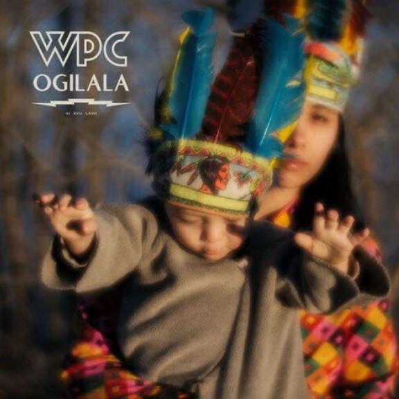 WPC Ogilala LP 2017