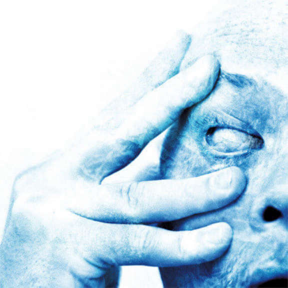 Porcupine Tree In Absentia LP 2018
