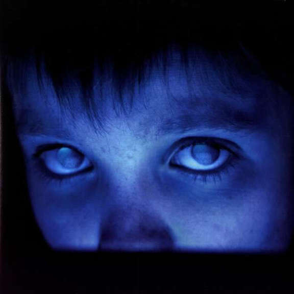 Porcupine Tree Fear of a Blank Planet LP 2018