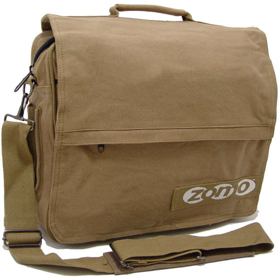 Zomo DJ Bag Defender  Oheistarvikkeet 0