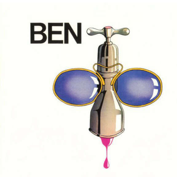 Ben Ben LP 0