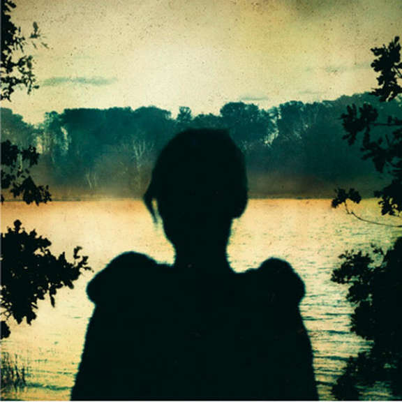 Porcupine Tree Deadwing LP 2018