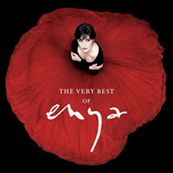 Enya  The Very Best Of Enya  LP 2018