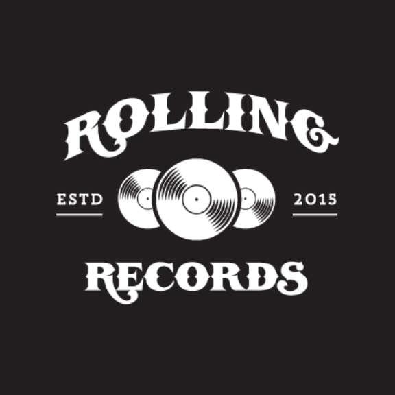 Dion  Runaround Sue LP 2018