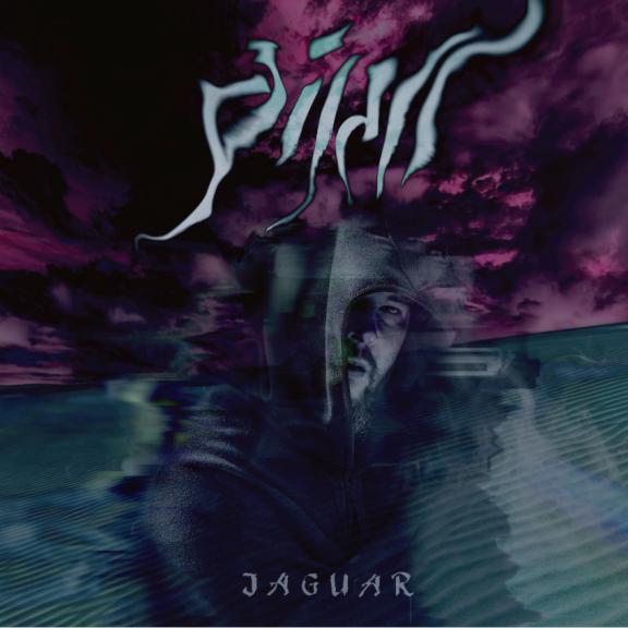Pijall Jaguar LP 2018