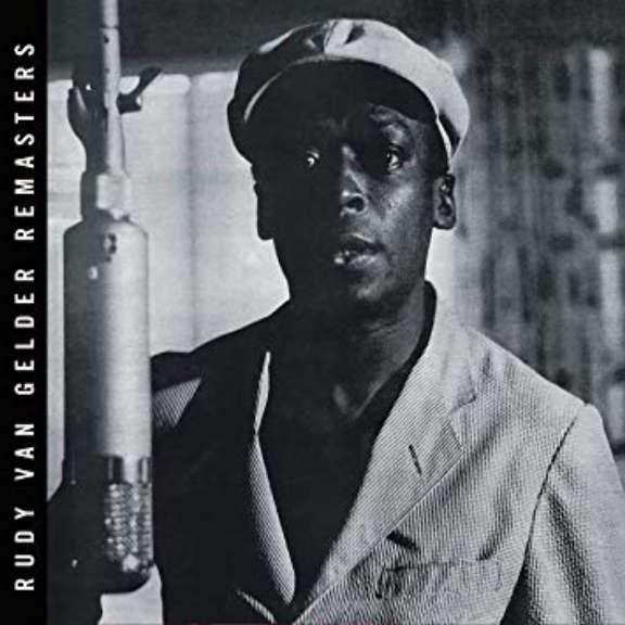 Miles Davis Quartet The Musings Of Miles LP 2018