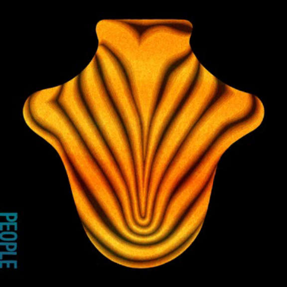 Big Red Machine Big Red Machine LP 2018